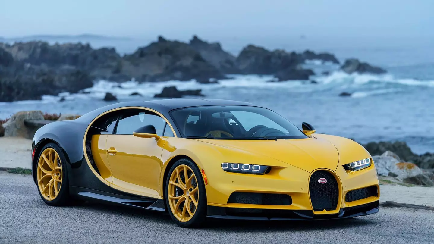 The Top 15 Most Expensive Luxury Cars In The World Np Consulting